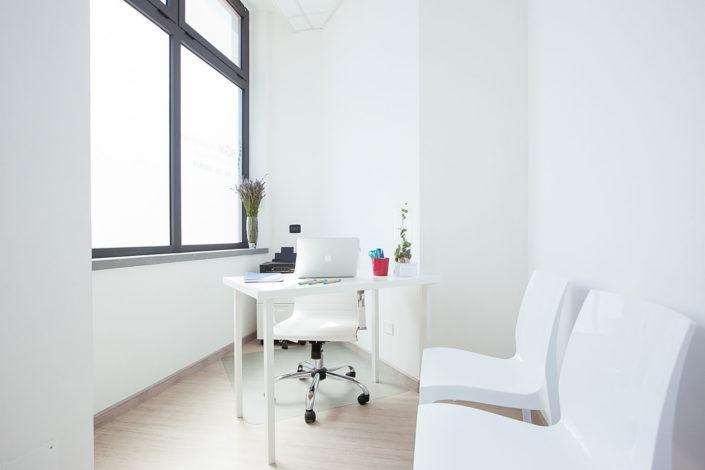 BGM Studio di Fisioterapia – Corporate