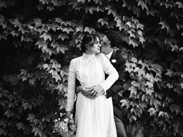 Wedding Reportage| Manuela e Lorenzo